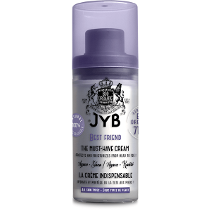 JYB CREMA IMPRESCINDIBLE BEST FRIEND 50 ML