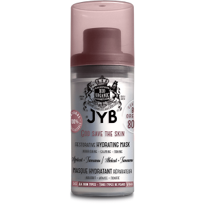 JYB MASCARILLA HIDRATANTE GOOD SAVE THE SKIN 50 ML