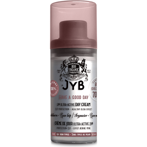 JYB CREMA ULTRA ACTIVA HAVE A GOOD DAY 50 ML