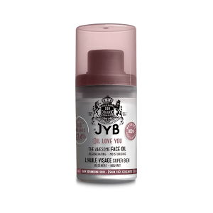 JYB ACEITE FACIAL OIL LOVE YOU 50 ML