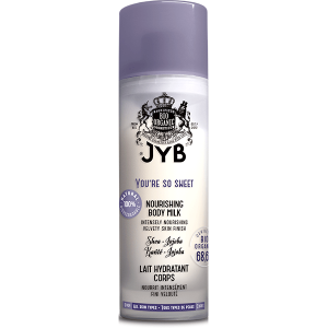 JYB LECHE CORPORAL YOU´RE SO SWEET 150 ML